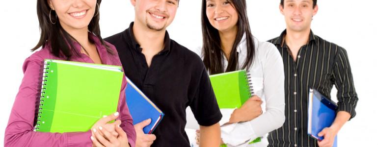 College students_Medium