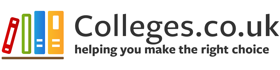 colleges.co.uk